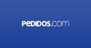 Logo PedidosCom