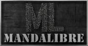 Logo MandaLibre MX