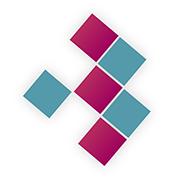 Logo Aratsa Pop