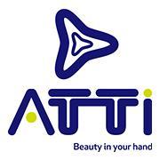 Logo Atti