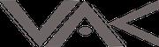 Logo VAK