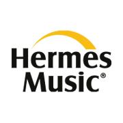 Logo Hermes Music