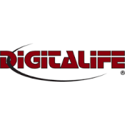 Logo Digitalife