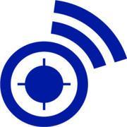 Logo NS Imports